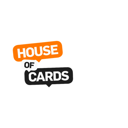 House of Cards on Betfair Bingo