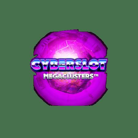 Cyberslot Megaclusters - Betfair Casino