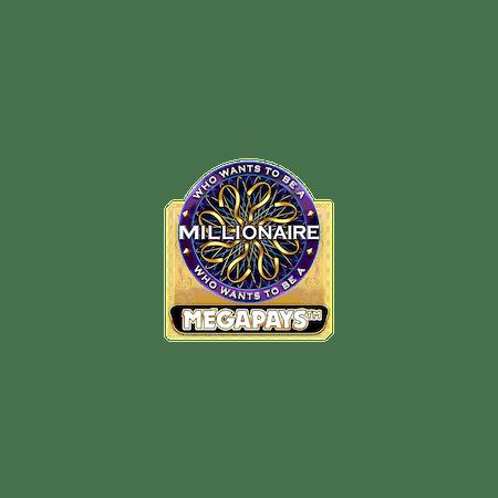 Millionaire Megapays on Betfair Casino