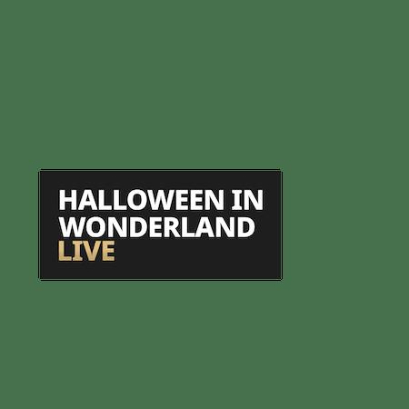 Live Adventures Beyond Wonderland on Betfair Casino