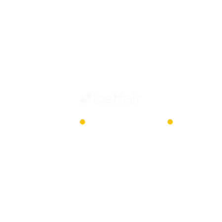 3 Card Brag – Betfair Kasino