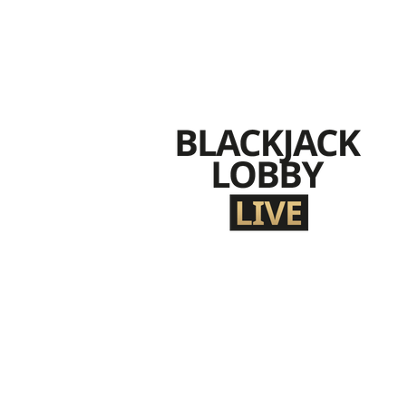Live Blackjack Lobby - Betfair Casino