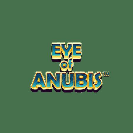 Eye of Anubis™ em Betfair Cassino