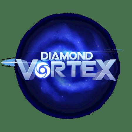 Diamond Vortex - Betfair Casino
