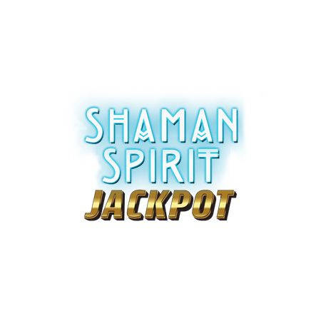 Shaman Spirit Jackpot on Betfair Bingo