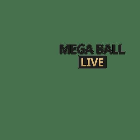 Mega Ball on Betfair Casino