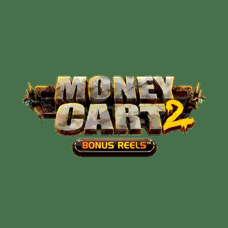 Money Cart 2 on Betfair Casino