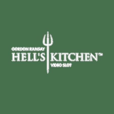 Gordon Ramsay Hell's Kitchen im Betfair Casino