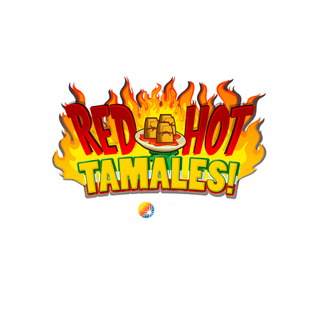 Red Hot Tamales on Betfair Arcade