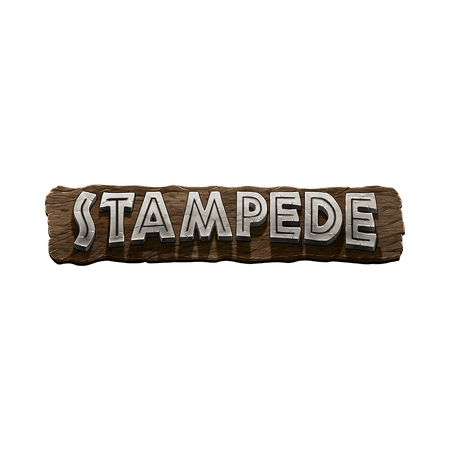 Stampede on Betfair Bingo