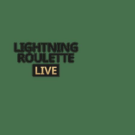 Live Lightning Roulette  – Betfair Kaszinó