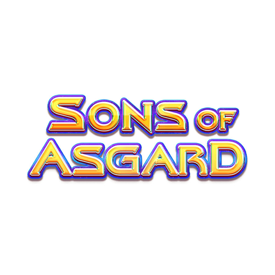 Sons Of Asgard