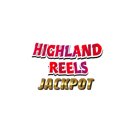 Highland Reels Jackpot on Betfair Bingo