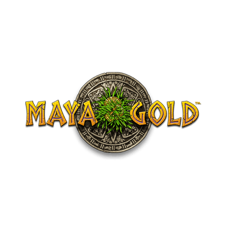 Maya Gold - Betfair Casino
