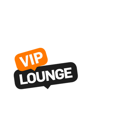 VIP Lounge Betfair on Betfair Bingo
