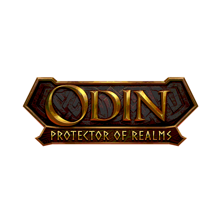 Odin: Protector of Realms