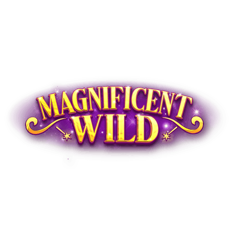 Magnificent Wild - Betfair Casino
