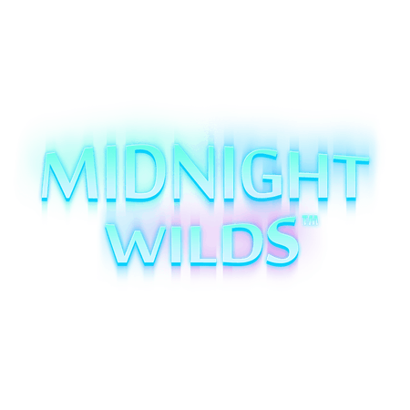 Midnight Wilds™ em Betfair Cassino
