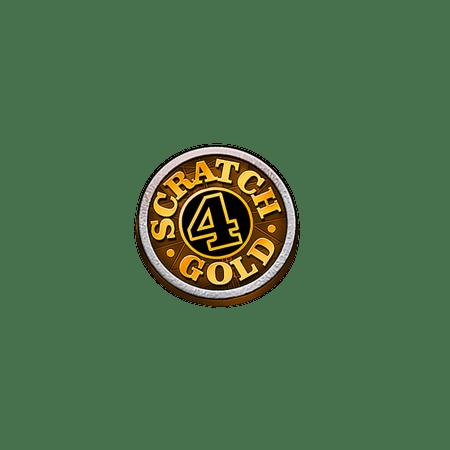 amp gold scratch