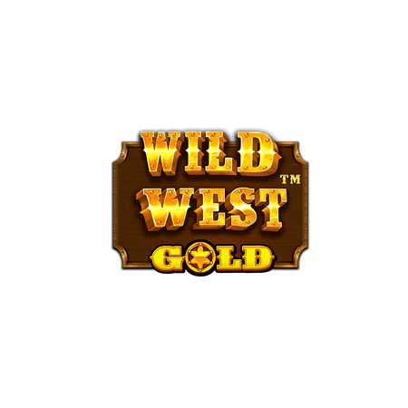 Wild West Gold em Betfair Cassino