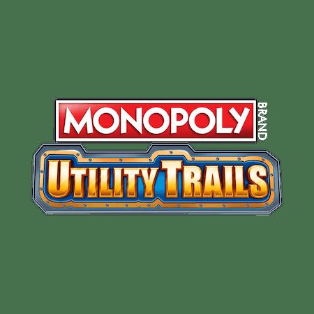 Monopoly Utility Trails - Betfair Casino