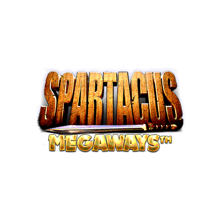 Spartacus Megaways - Betfair Casino
