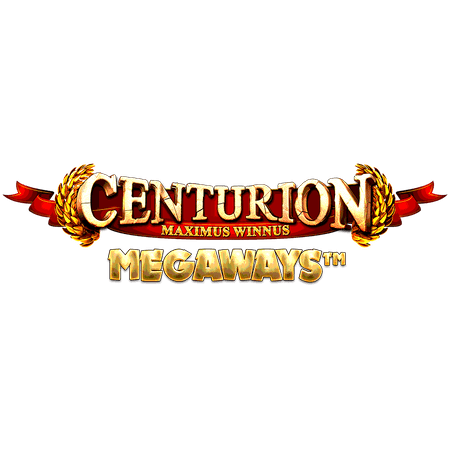 Centurion Megaways on Betfair Casino