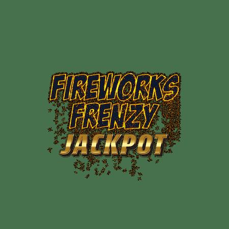 Fireworks Frenzy Jackpot on Betfair Bingo