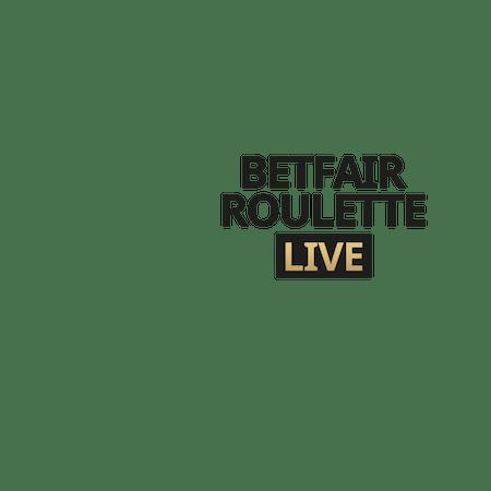 Live Betfair Roulette – Betfair Kaszinó