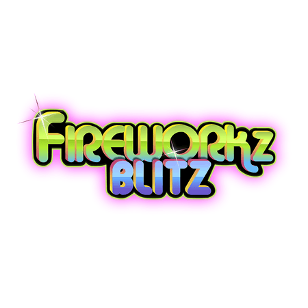 Fireworkz Blitz  on Betfair Bingo