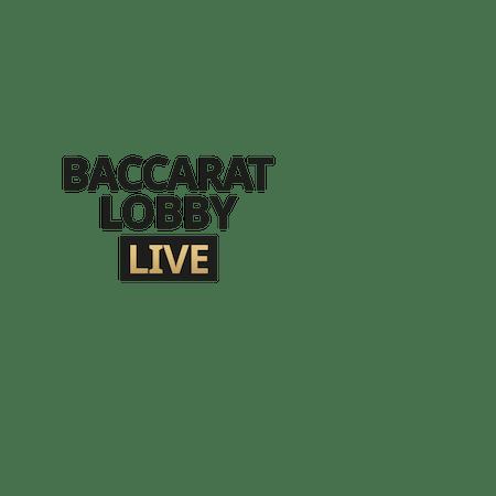 Live Baccarat Lobby – Betfair Kaszinó