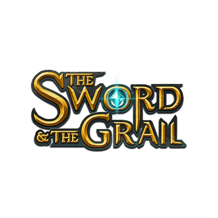 The Sword and the Grail on Betfair Casino