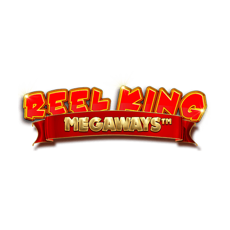 Reel King Megaways on Betfair Arcade