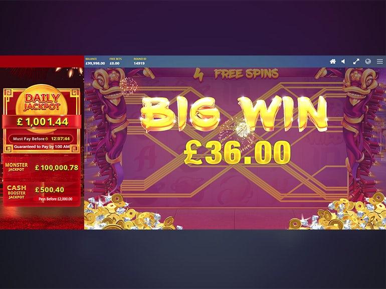 Sky casino live online