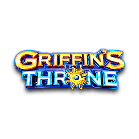 Griffin's Throne on Betfair Casino