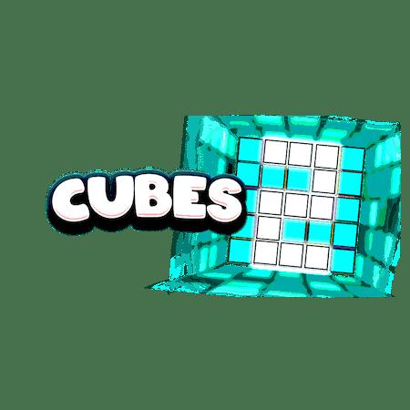 Cubes 2 on Betfair Casino