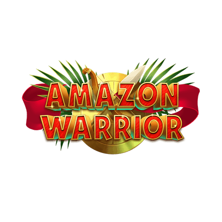 Amazon Warrior JPK - Betfair Casino