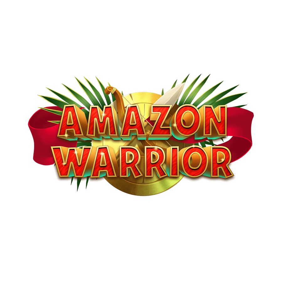 Amazon Warrior JPK