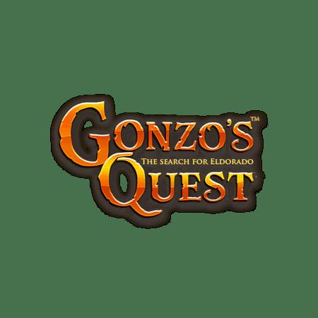 Gonzo's Quest on Betfair Arcade