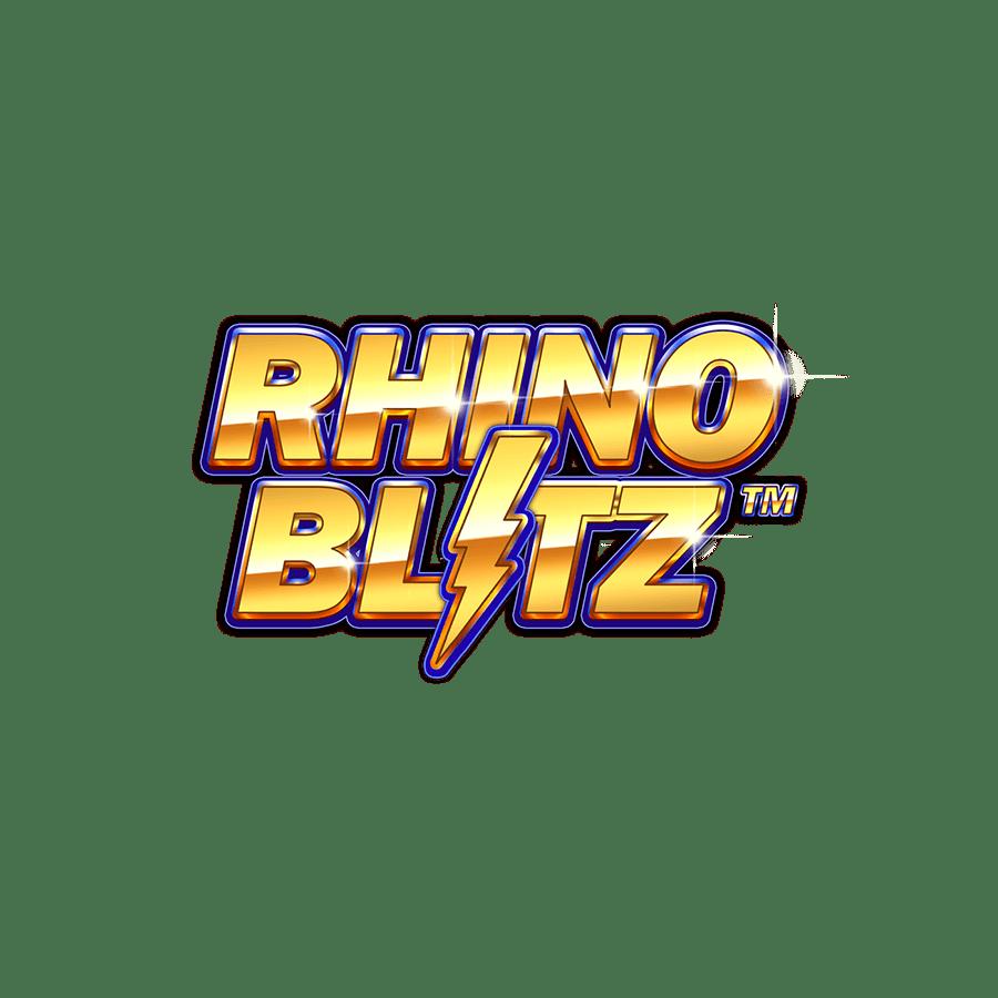 Rhino Blitz™