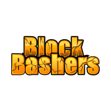 Block Bashers Jackpot on Betfair Bingo