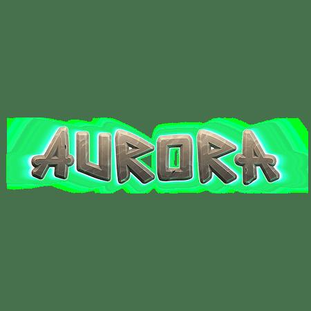 Aurora - Betfair Casino
