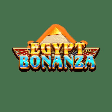 Egypt Bonanza - Betfair Casino