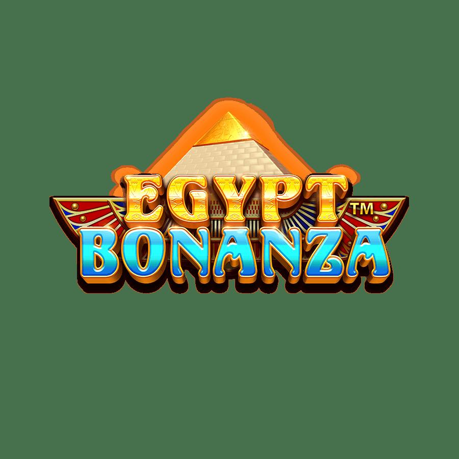 Egypt Bonanza