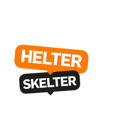 Helter Skelter on Betfair Bingo
