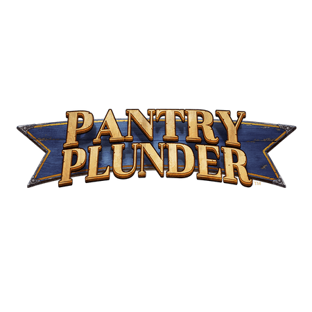 Pantry Plunder™ - Betfair Casino
