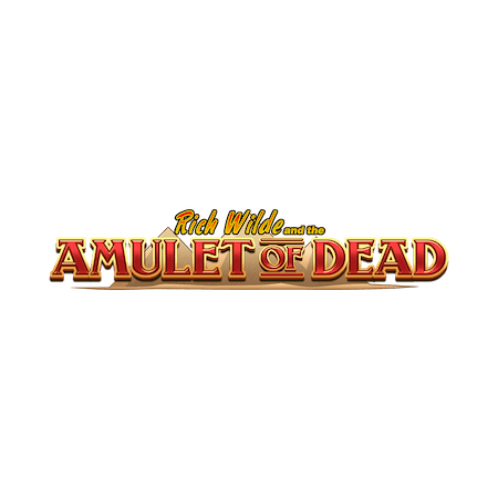 Rich Wilde and the Amulet of Dead - Betfair Casino