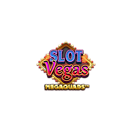 Slot Vegas on Betfair Casino