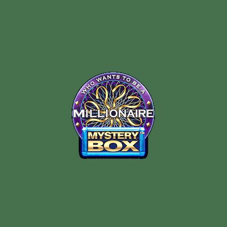 Millionaire Mystery Box - Betfair Casino