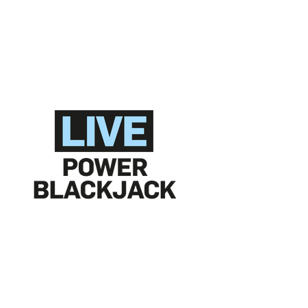 Live Power Blackjack on Betfair Casino